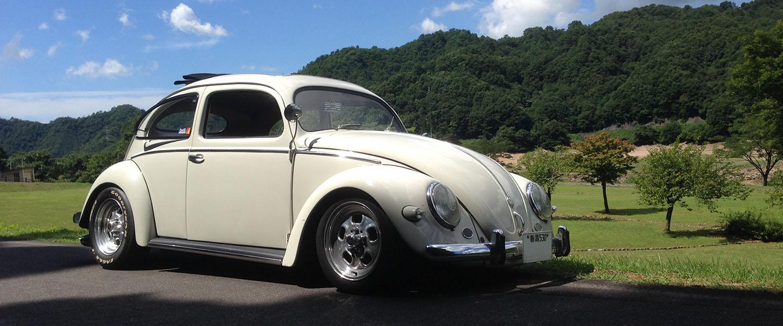 1957 Type-1