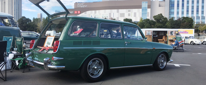 Type-3