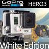 GoPro (ゴープロ) HERO ホワイトエディション