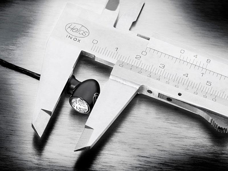 Kellermann Bullet Atto