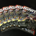 IGNITE Vol.33