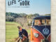 VW LIFE STYLE BOOK