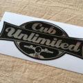 Cub unlimited